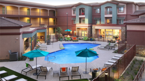 Verde Dimora Apartments in Mesa Sell for $22+ Million