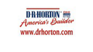 BREAKING NEWS: DR Horton Raises Offer to Acquire 75% of Forestar
