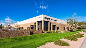 Kachina Industrial Park Tempe Sold for $19.1 Million