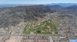 Maracay Closes on 204 Homesites in Emerging South Mountain submarket