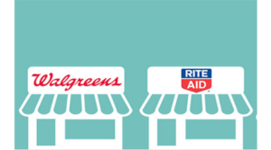Breaking News: Walgreens Boots Alliance Enters into $5.18B Agreement to Buy 2,186 Rite Aid Stores and Assets