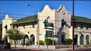 Landmark Willard Hotel Downtown Tucson Sells
