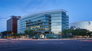 Scramble – A Breakfast and Lunch Joint Leases at 24th at Camelback, Phoenix