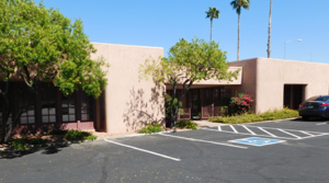 Owner/Occupied Office Building off Northern Ave. Sells for $700K in Phoenix