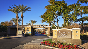 Bascom Group sells Phoenix apartment complex for $71.5M