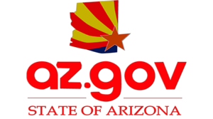 Governor's Office Announces Additional Public Budget Briefings