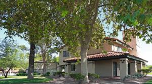 Tucson's El Conquistador Apartments Sells for $7.5 Million