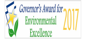 Pima County conservation plan named finalist for environmental award