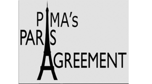 Countries abandoning Paris Climate Agreement due to costs while Pima County Adopts it