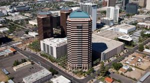 SWCA, Inc. Expands Within Midtown Corridor Phoenix