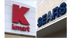 Sears and Kmart Stores, Online and Mobile Platforms, are Open for Business as142 Stores Close