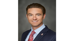 Travis Morrow New President of Strat Property Management's Self Storage Division
