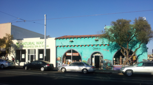 NAI Horizon Tucson negotiates $1.14M retail deal on 4th Avenue