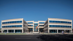 LaneTerralever Relocates to Expanded Office Space at Missouri Falls
