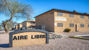ABI Brokers $5.25M, 80 Unit Apartment Sale in Phoenix's 32nd Street Corridor