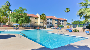 Western Wealth Capital Sells Tempe Apartments for $25.7 Million