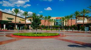 DSW Commercial Acquires Mesa Grand & Mesa Spectrum for $42.9 Million