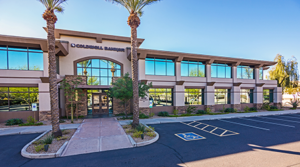 Hunter Engineering Acquires Gold Dust Corporate Center in Scottsdale