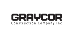 Graycor Opens San Jose Satellite Office to Manage $100 Million in Retail Redevelopment Projects