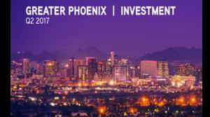 Phoenix Investment Real Estate Market Picks Up After Slow Start