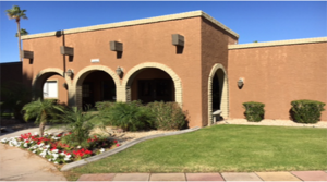 Reliant Group Management Selects Rainbow Housing for Affordable Community in Arizona