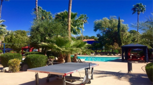 Mission Palms Apartment in Northwest Tucson Sells for $37.25 Million
