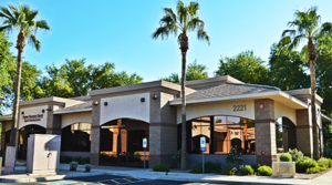 Two East Valley Office Condos Sell to Expanding Businesses