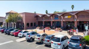 Epic Real Estate Partners Buys Ventana Village for $21.55 Million