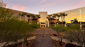 Lincoln Property Co. Selected as Property Manager for 3131 & 3133 Camelback