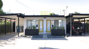 Vestis Group Completes Off-Market Phoenix Multifamily Sale $217,500 per door