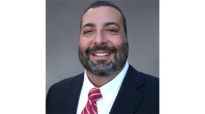 Research Analyst from Lee & Associates Joins Top Ranked Cushman & Wakefield Industrial Team