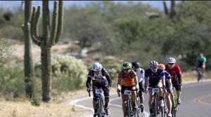 Sept. 16 Loop the Loop activity kicks off El Tour season