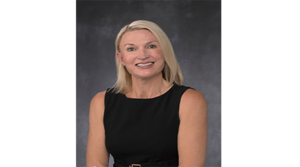 CBRE Expands Phoenix Retail Services Practice with Addition of Kerry Linthicum