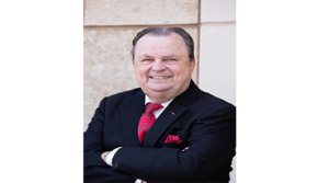 Real Estate Veteran Larry Kush Joins ORION to Boost Land Sales Division
