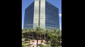 Landmark Office Tower in Mesa Sold for $23 Million
