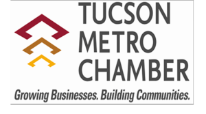 Tucson Metro Chamber Copper Cactus Awards Finalists Named