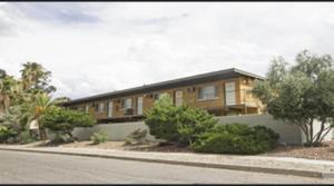 Cali Investor Buys University Manor for $4.25 M