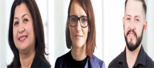 winslow + partners adds trio to design team