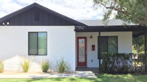 Vestis Group Completes Phoenix Multifamily Sale for $250,00 per Unit