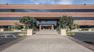 NAI Horizon negotiates pair of long-term leases at State Bar building