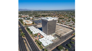 5151 E. Broadway Announces New Tenants and Solid Renewal Activity in 2019