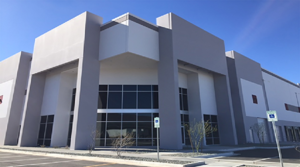 Daum Negotiates Bravada Yachts Lease for Manufacturing Facility in Tolleson