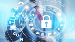 CoreNet Global Arizona Presents Final Segment of Internet of All Things: Cyber Security
