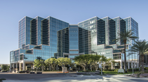 Piper Jaffray renews lease, relocates at Camelback Esplanade