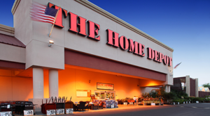 Home Depot Center in Phoenix Sold for $11.76 Million