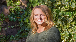 Earthworks Environmental expands Arizona office with addition of Compliance Manager Jamie Zanazzo