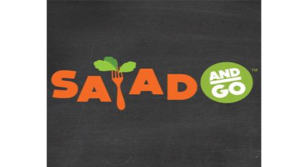 SVN Handles the Salad & Go Sale in Chandler that Sells for $1.2 Million