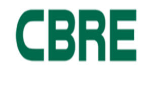 CBRE : U.S. Office Vacancy Ends 2017 at 13 Percent, Tucson declines 60 bps