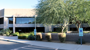 eeCPA Purchases $2.5M Office in Scottsdale Airpark