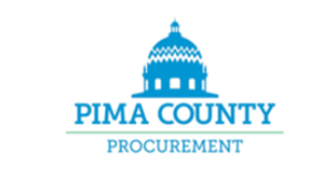 Pima County Procurement Department taking part in Reverse Trade Show